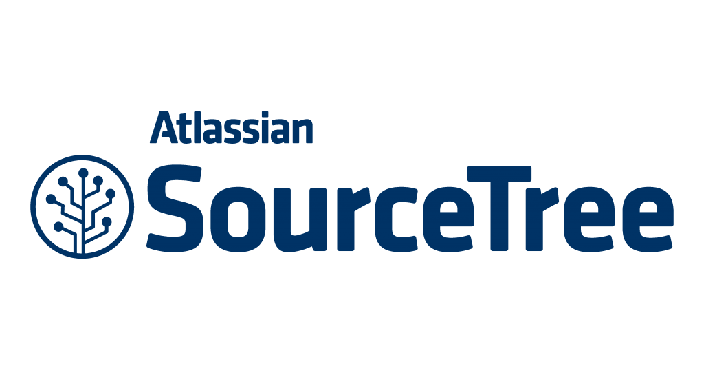Atlassian Sourcetree